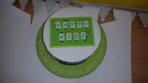 received_cake